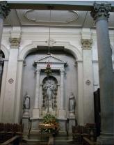 altare-s-rosario