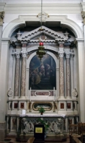 altare-san-valentino
