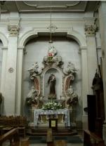 altare-santonio