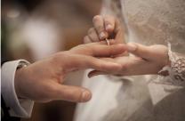 ITINERARI DI FEDE IN PREPARAZIONE AL MATRIMONIO ANNO 2020-2021